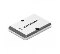 Stelberry M-100